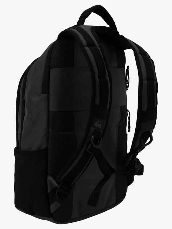 Bon Voyage 25L - Medium Backpack for Men  AQYBP03097