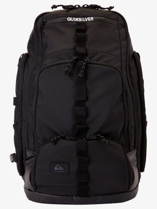 Fetchy 43L - Large Travel Surf Backpack for Men  AQYBP03099