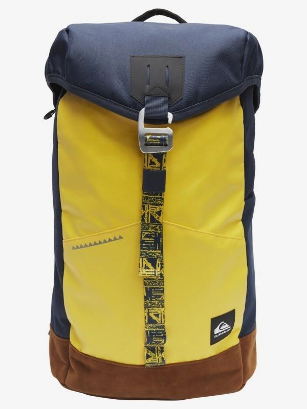Glenwood 16L - Small Backpack  AQYBP03102