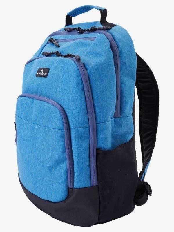 1969 Special 28 L - Large Backpack for Men  AQYBP03109