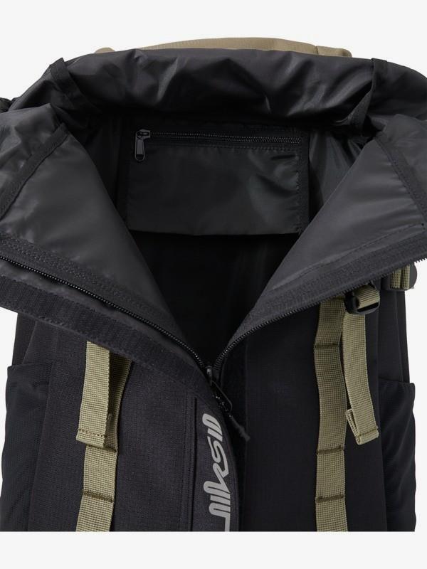 Woody Glen 23 L - Medium Backpack for Men  AQYBP03117