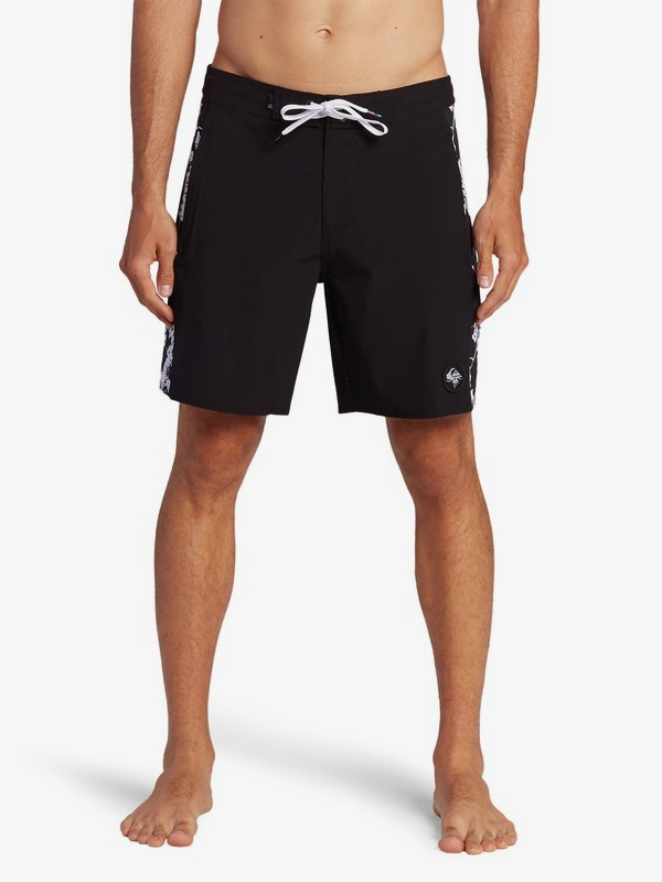 OR ARCH BEACHSHORT 18  AQYBS03470