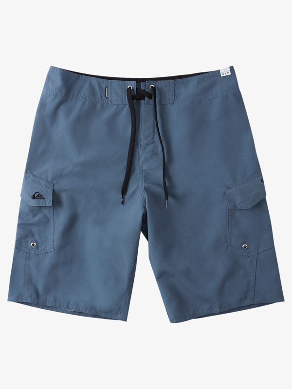 "Performance Everyday Manic 21"" - Board Shorts for Men  AQYBS03522"