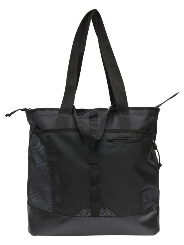 Endless Tripper - Wet/Dry Tote Bag  AQYBT03000