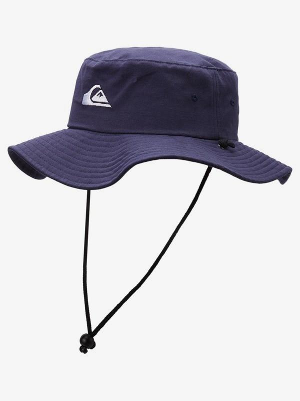 Bushmaster - Safari Boonie Hat for Men  AQYHA03314
