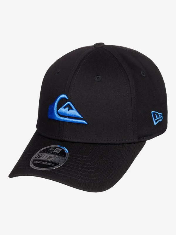 Mountain & Wave - Stretch Fit Cap for Men  AQYHA03487