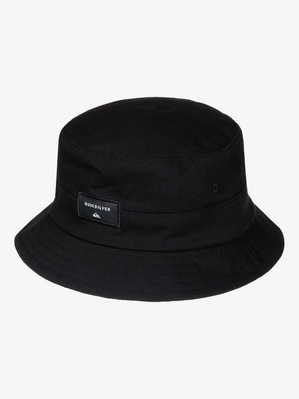 Stuckit - Bucket Hat AQYHA03574