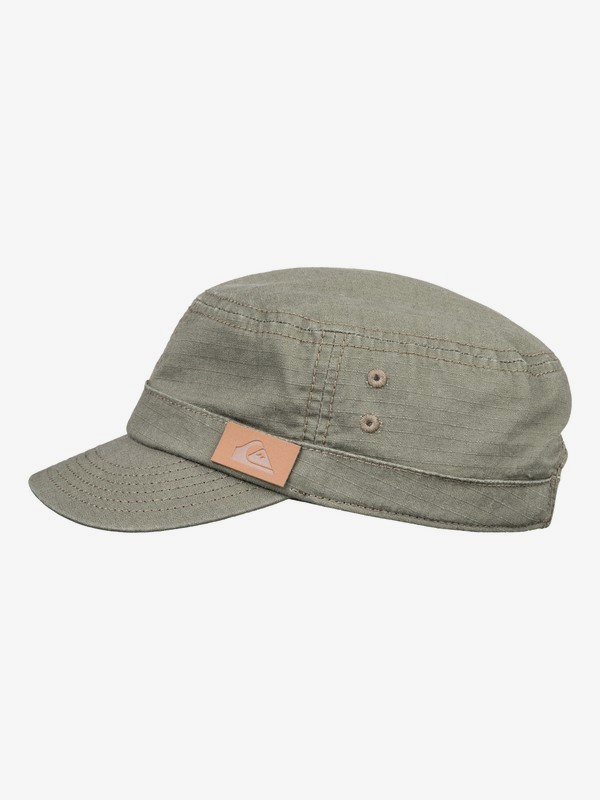 Renegade - Military Cap for Men  AQYHA03575