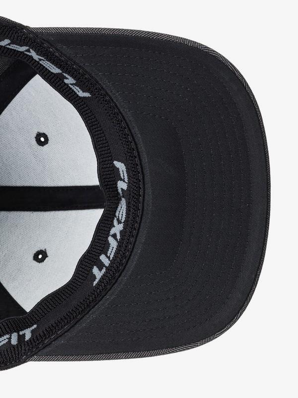 Mountain And Wave - Flexfit® Cap for Men  AQYHA03978