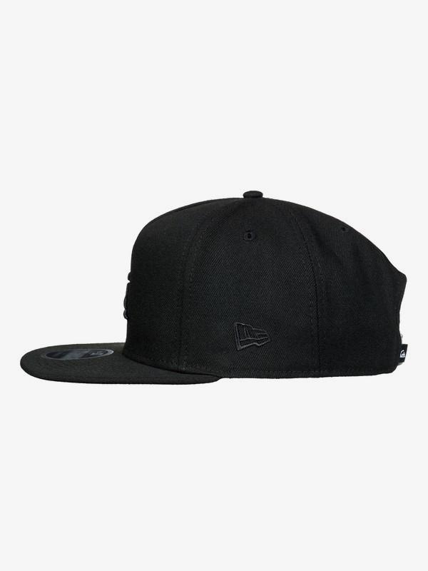 Stuckles Snap - Snapback Cap for Men  AQYHA03989