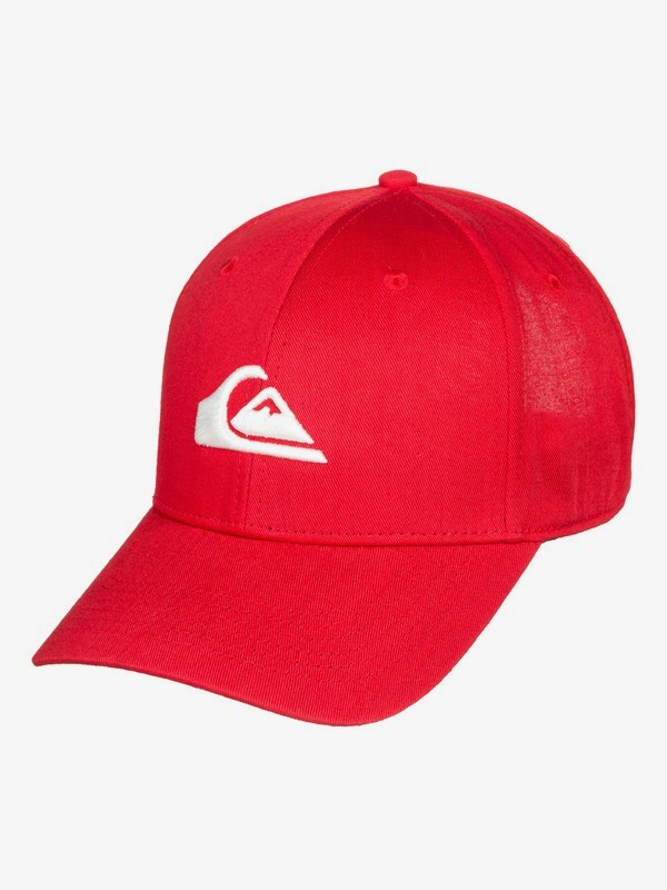 Decades - Snapback Cap for Men  AQYHA04002
