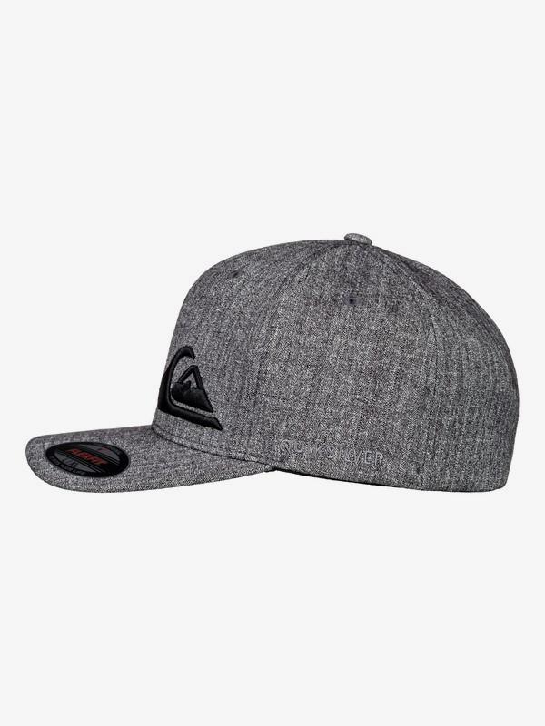 Final - Flexfit® Cap for Men  AQYHA04120