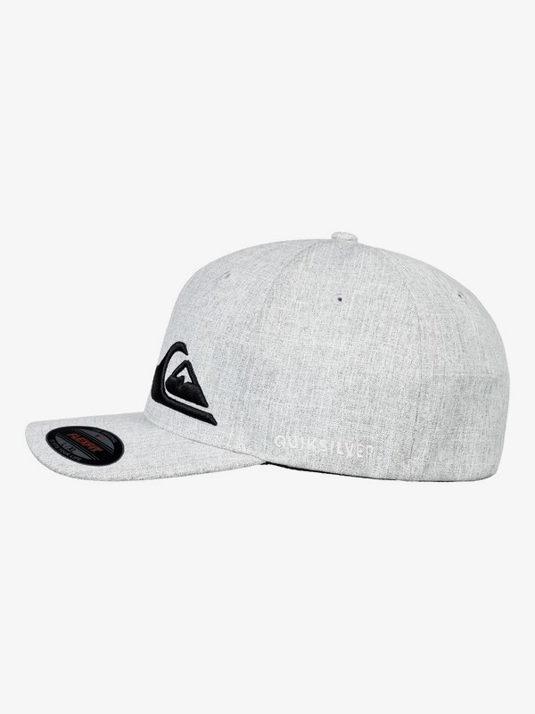 Final - Flexfit® Cap for Men  AQYHA04120