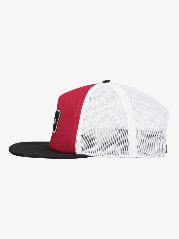 Startles - Trucker Cap for Men  AQYHA04213