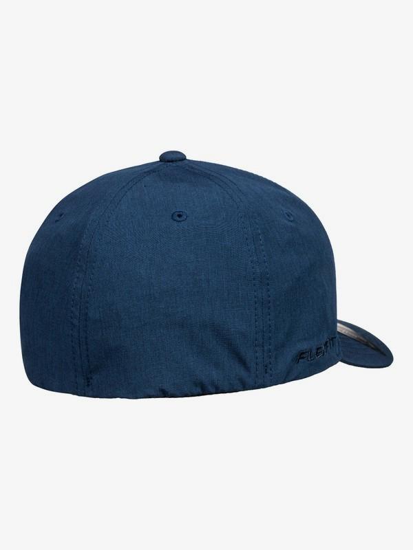 Amped Up - Flexfit® Cap for Men  AQYHA04294