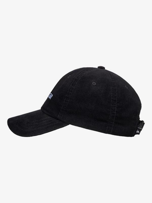 Labeled - Dad Cap for Men  AQYHA04322
