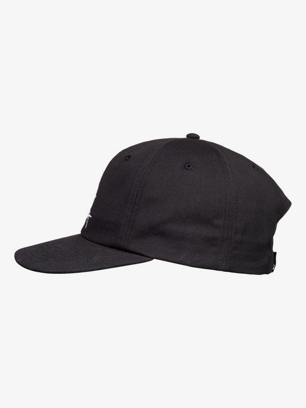 Parker - Snapback Cap for Men  AQYHA04369