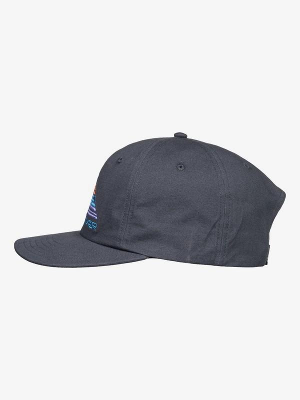 Comp Time - Snapback Cap for Men  AQYHA04372