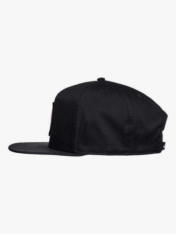 Golden Gate - Snapback Cap for Men  AQYHA04415