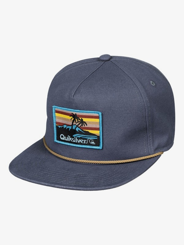 Slipstockers - Snapback Cap for Men  AQYHA04425