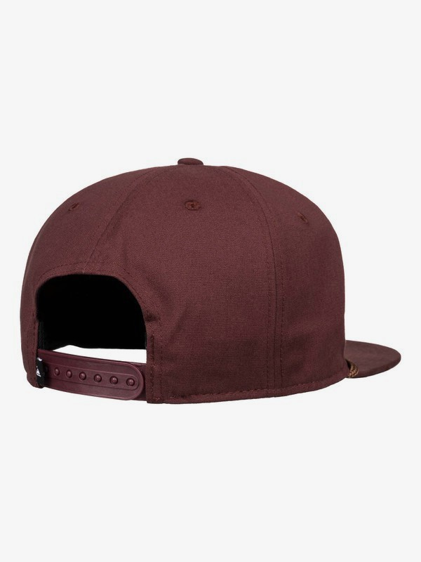 Slipstockers - Snapback Cap for Men  AQYHA04425