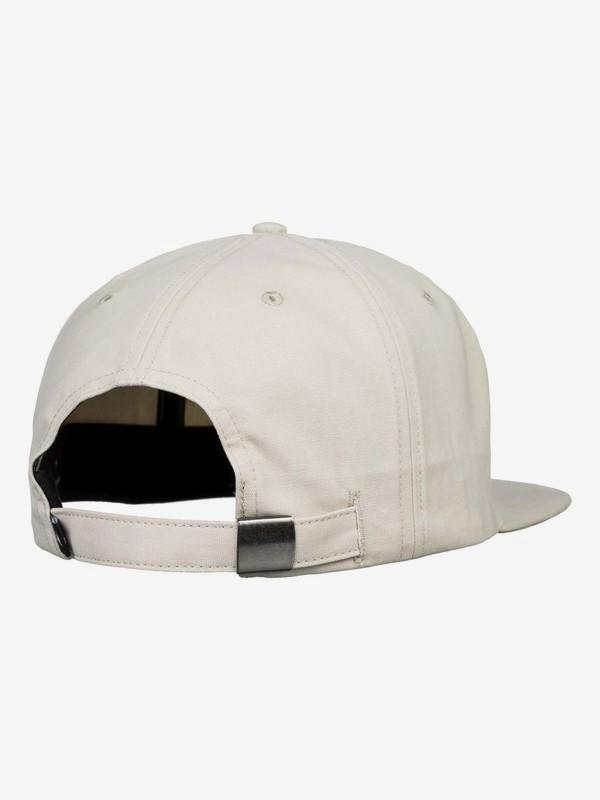 Cow Tipper - Snapback Cap for Men  AQYHA04427