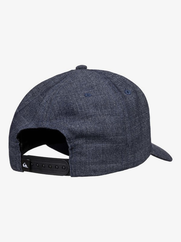 Decades Plus - Strapback Cap for Men  AQYHA04434