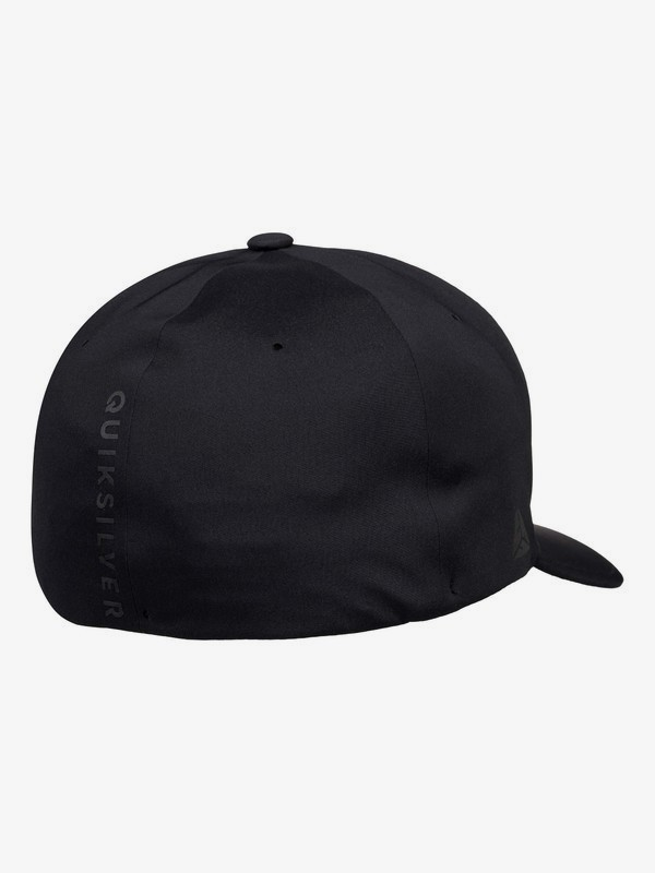 Bondair - Flexfit® Cap for Men  AQYHA04455