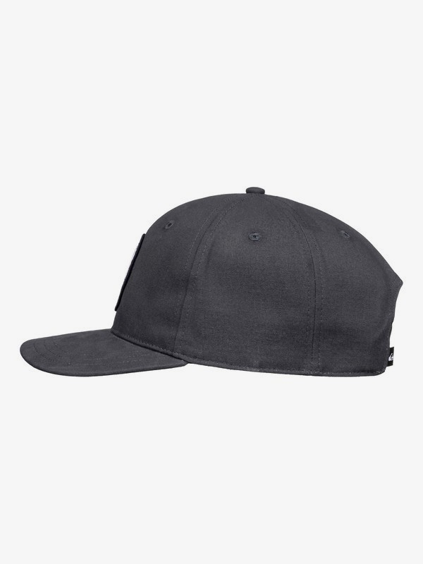 Webby - Snapback Cap for Men  AQYHA04466