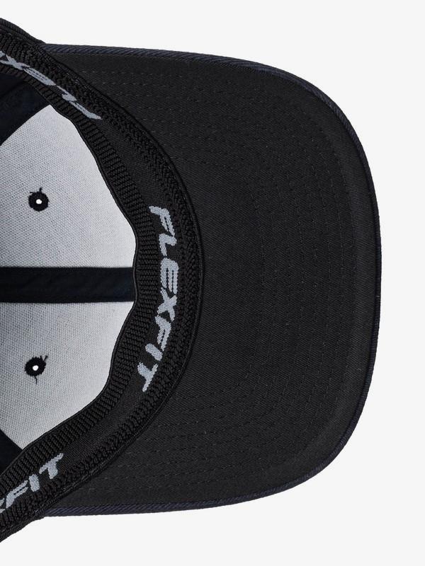 Sidestay - Flexfit® Cap for Men  AQYHA04467