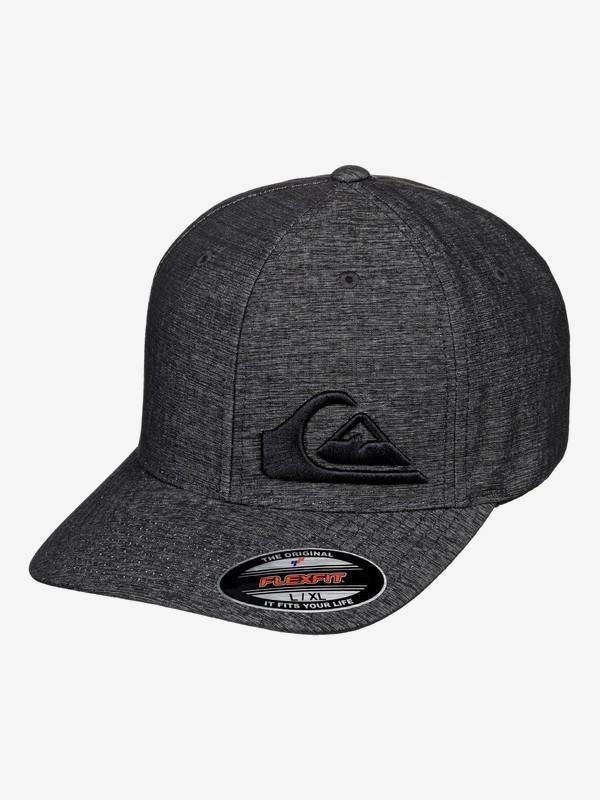 Final - Snapback Cap for Men  AQYHA04468