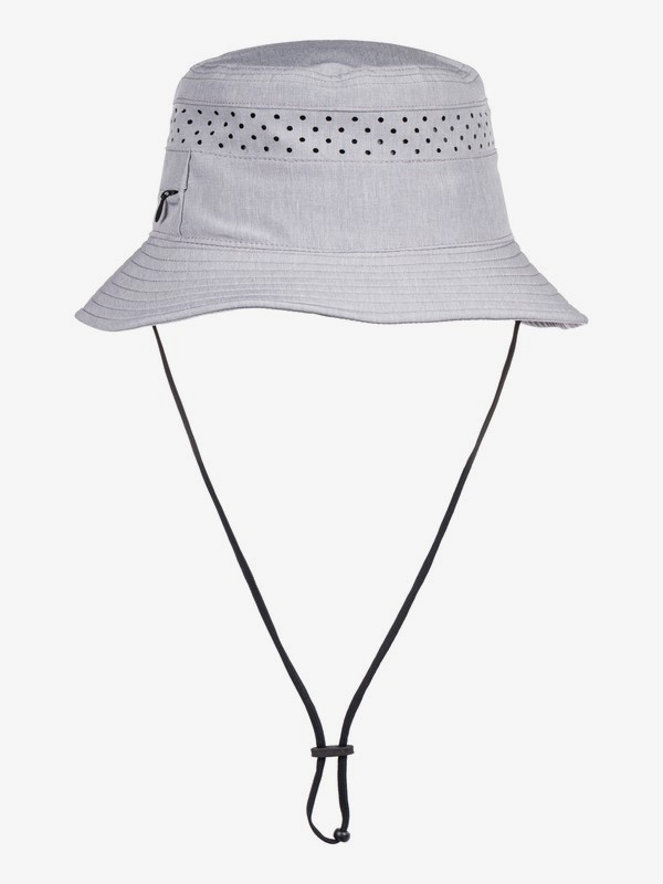Streamline - Bucket Hat  AQYHA04527