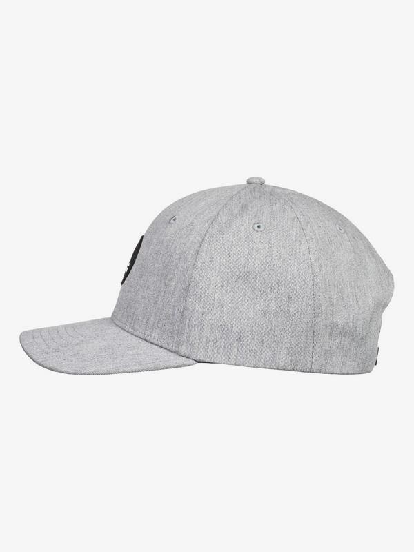 Super Unleaded - Snapback Cap  AQYHA04553