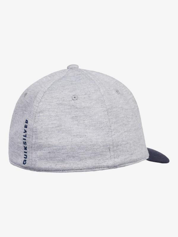 Pinpoint - Stretch Fit Cap  AQYHA04556