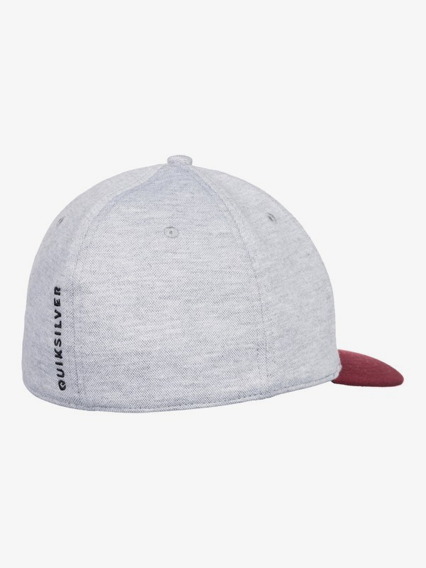 Pinpoint - Stretch Fit Cap  AQYHA04556