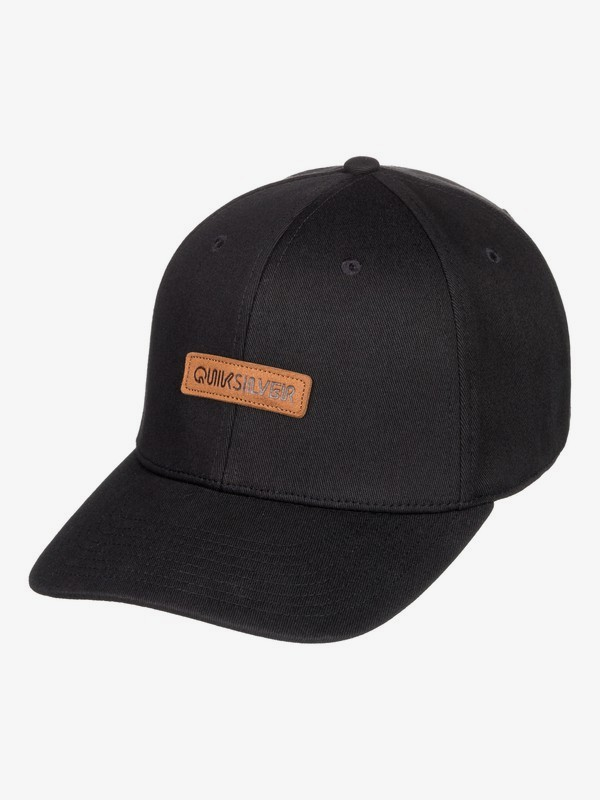 Hawkeye Stretch - Stretch Fit Cap  AQYHA04557