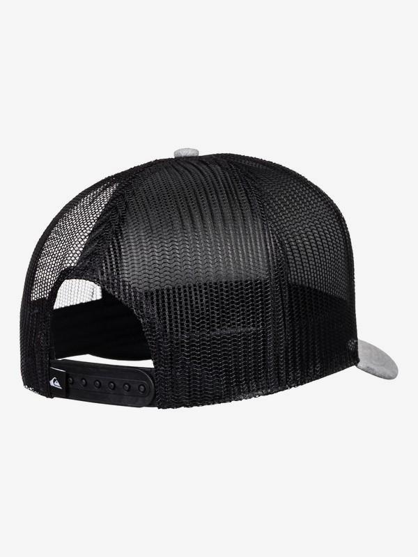 Snip Clipper - Snapback Cap  AQYHA04569