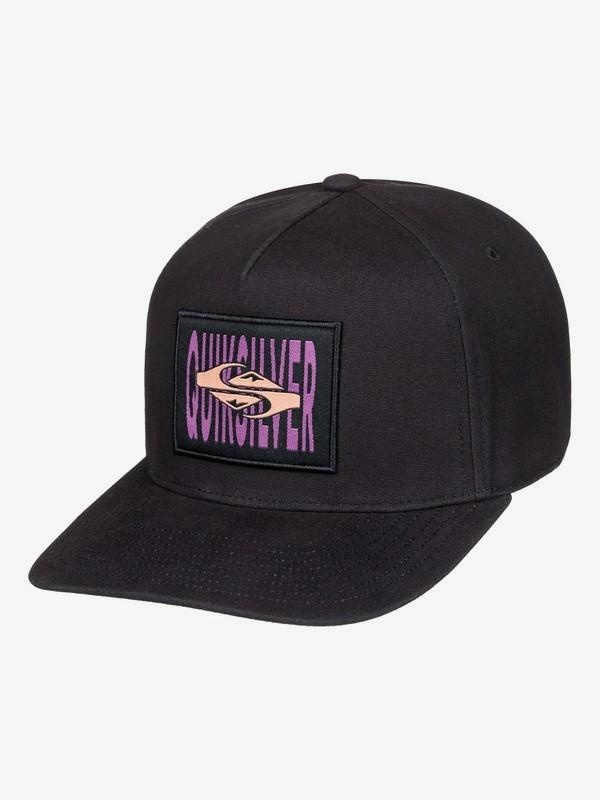 Mixtoppers - Snapback Cap  AQYHA04570