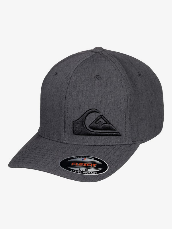 Final - Flexfit Cap  AQYHA04573
