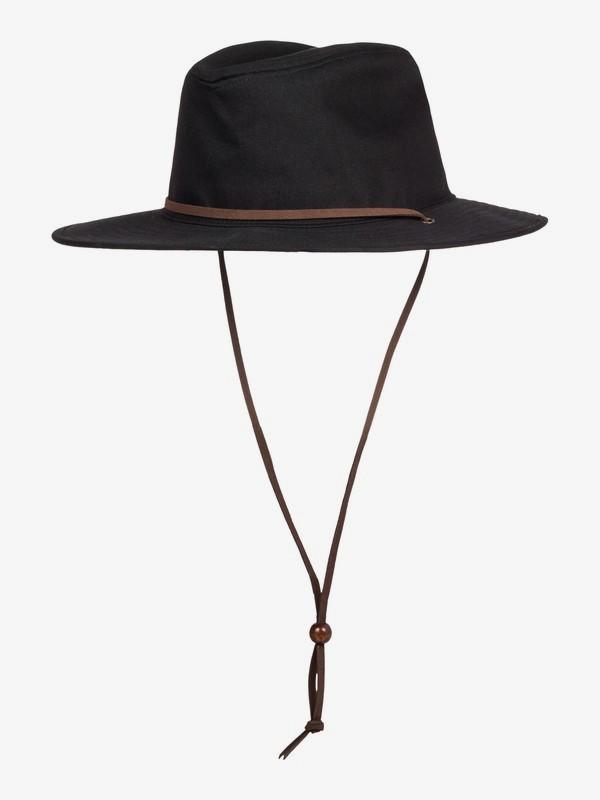 Brim Walker - Sun Protection Hat  AQYHA04601