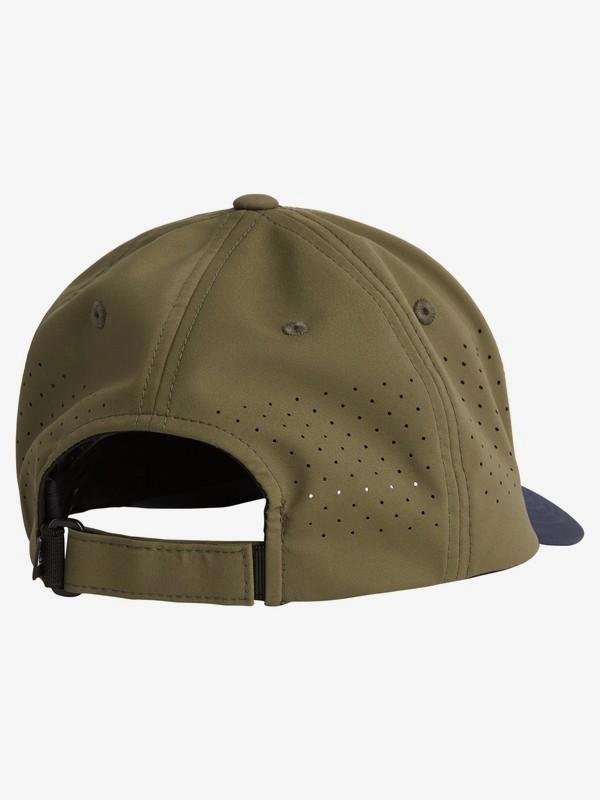 Perfstacker - Strapback Cap for Men  AQYHA04607