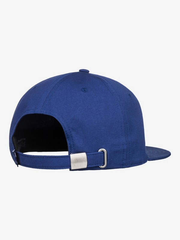 Tokolo Cap - Strapback Cap for Men  AQYHA04637