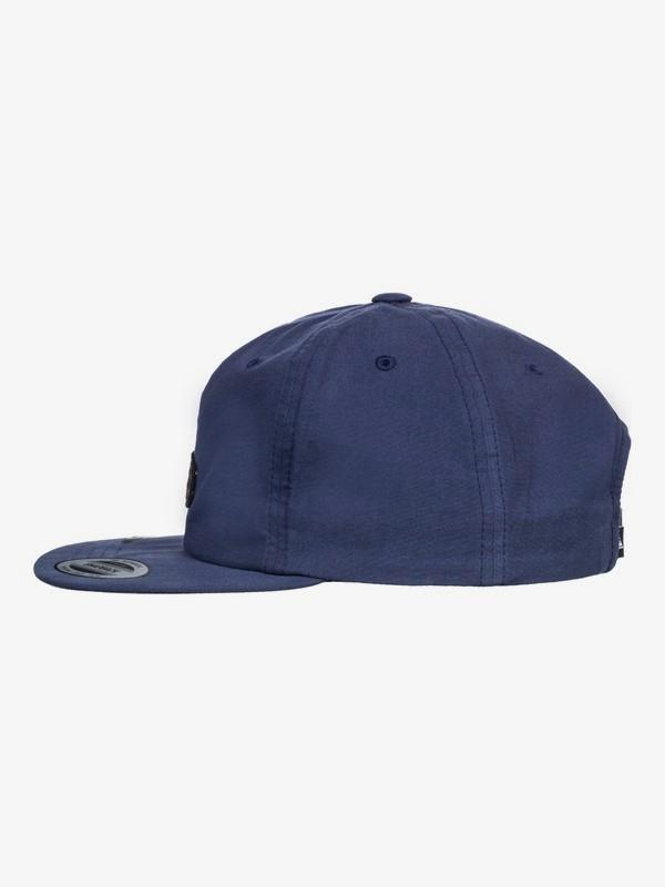 Farce Swell - Strapback Cap  AQYHA04653