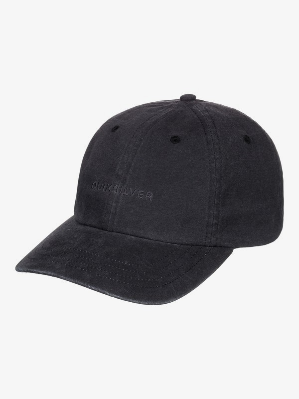 Mad Issues - Dad Cap  AQYHA04693