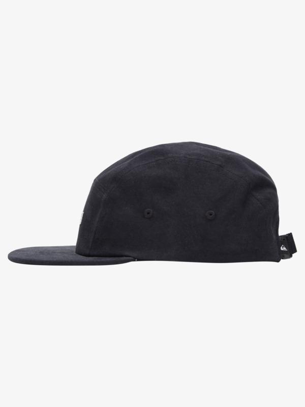 Dread Camper - Camper Cap for Men  AQYHA04807
