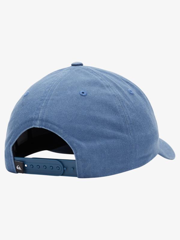 Full Hush - Snapback Cap for Men  AQYHA04808