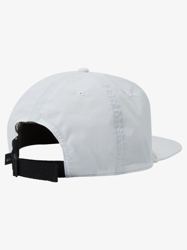Isle Pile - Strapback Cap for Men  AQYHA04810