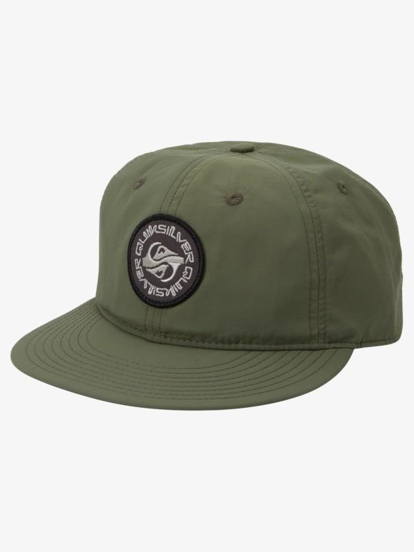 Nasafrass - Snapback Cap for Men  AQYHA04811
