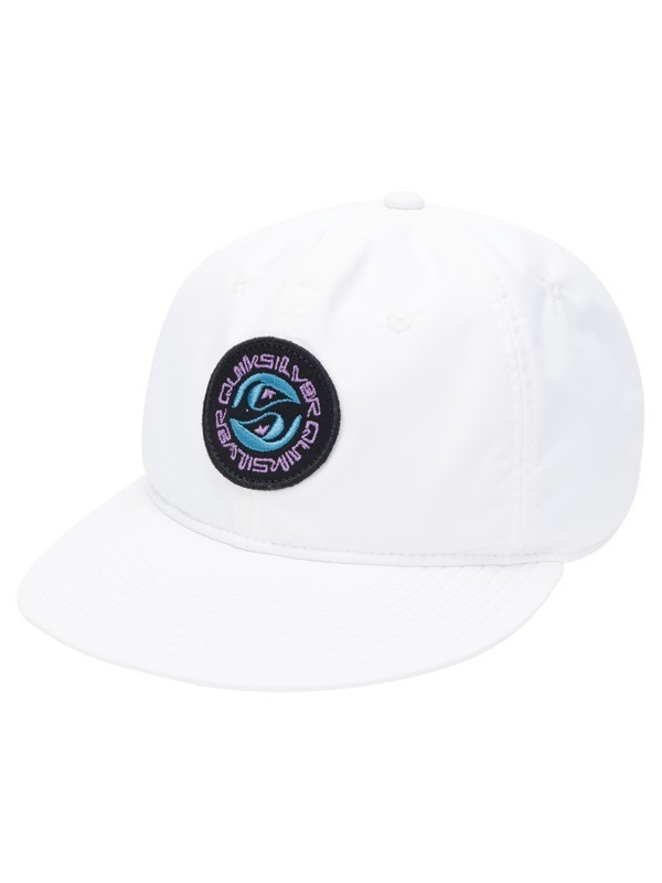 Nasafrass - Snapback Cap for Men  AQYHA04811