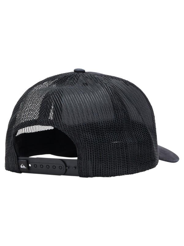 Clean Meanie - Snapback Cap for Men  AQYHA04827